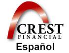 Crest Español