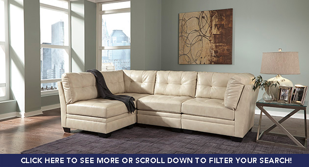 NYC Living Room Furniture Store | New York City Discount Living Room  Furniture Outlet | Muebleria