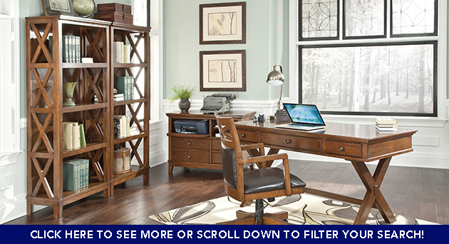 NYC Home Office Furniture Store | New York City Discount Home ...