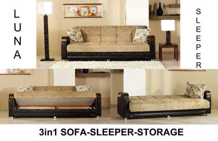 Darwish furniture new york city ashley furniture dealer for Sofa 99 euro