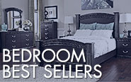 bedroom-best